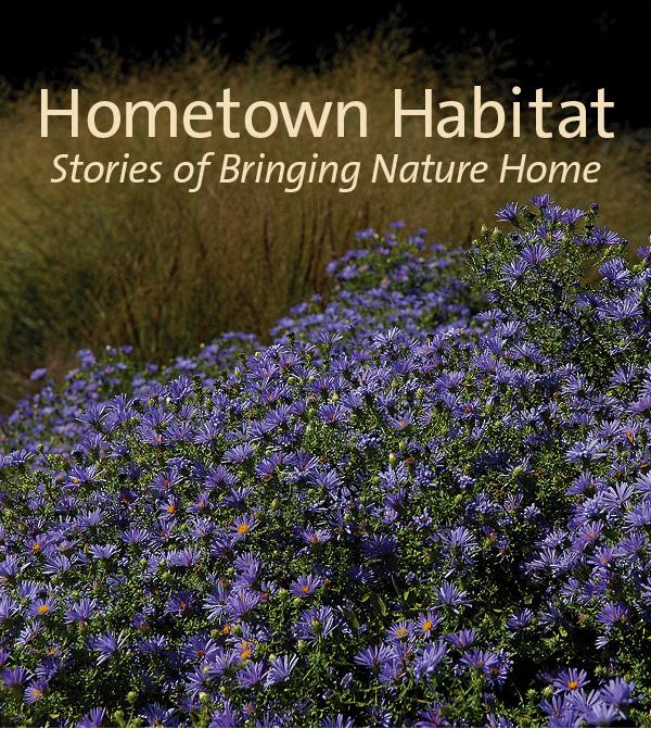 HometownHabitat_600px2016